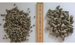 Fertikal 4-1-2, 100% Økologisk